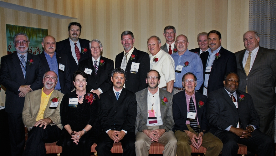 2011 APWA NC past presidents.jpg